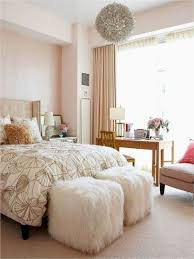 modern bedroom for women. Modern Bedroom For Women Pretty Glass Furniture Best Design N