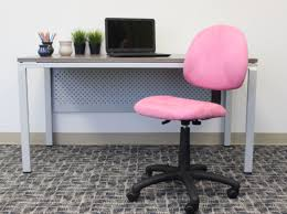 perfect posture chair. Furniture Pink Zebra Desk Chair Shocking Boss Office Products Perfect Posture Delubye Modern Home Pic M