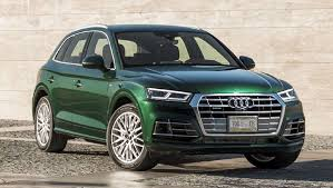 new car release australiaBest new SUVs arriving in 2017  Car Advice  CarsGuide