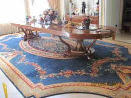 oriental rug cleaning tampa