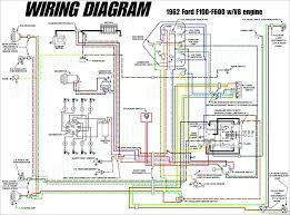 ford truck wiring diagrams schematics 1968 f100 diagram images for 1966 f100 wiring diagram ford truck wiring diagrams schematics 1968 f100 diagram images for