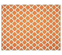 4x6 outdoor rug outdoor rug tile indoor outdoor rug 5 x orange outdoor area rug outdoor 4x6 outdoor rug