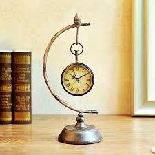 antique desk clocks antique desk clocks antique furniture antique desk clocks antique furniture