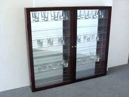 shot glass display awesome shot glass cabinet shot glass display cases a shot glass cabinet wood shot glass display shot glass display cabinet plans