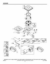 briggs wiring diagram briggs and stratton wiring diagram 24 hp images briggs and stratton 20 hp vanguard wiring diagram