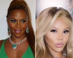 Image result for skin lightening