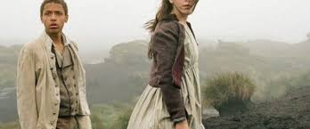 wuthering heights movie review roger ebert wuthering heights