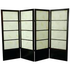 used office room dividers. adorable office design tall screen dividers used room divider singapore on o