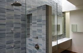 how to clean grout in a shower stall
