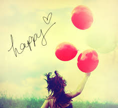 Image result for happy pics