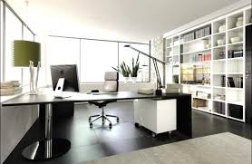 tidy office. How To Keep Office Desks Tidy Tidy Office D