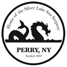 Image result for silver lake perry ny