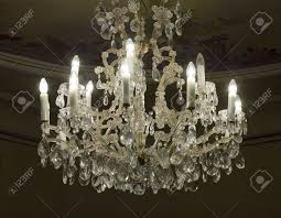 full size of lighting outstanding crystal chandelier vintage 12 3232189 antique vintage crystal chandelier chain