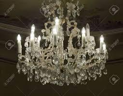 full size of lighting outstanding crystal chandelier vintage 12 3232189 antique vintage modern crystal chandelier