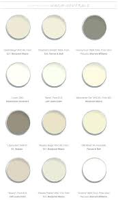 benjamin moore neutral colors paint s home best warm neutral paint colors paint cost