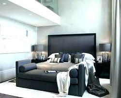 couches for bedrooms. Brilliant For Small  To Couches For Bedrooms B