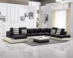 popular furniture styles. 2015 Popular Home Funiture Real Leather Sofamodern Living Room Sofa Furniture Styles O