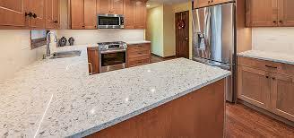 kitchen countertops quartz. Upgrade Your Kitchen Countertops With These New Quartz Colors Kitchen Countertops Quartz