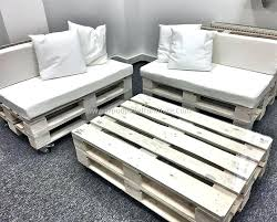 lounge made from pallets office furniture made with pallets outdoor lounge  made out of pallets . lounge made from pallets ...