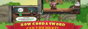 Juega juegos gratis en y8. Descargar Juegos Y8 Es Y8 Com At Wi Juegos Y8 Juega Juegos En Linea Gratis En