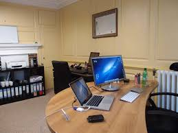 tidy office. Tidy Design New Office - Old Portsmouth W