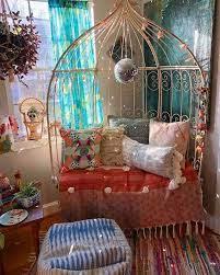 86 best india inspired bedroom ideas