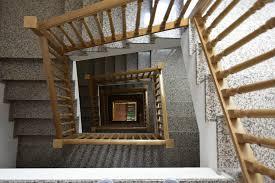 Schöne treppen bestimmen den charakter eines hauses. Treppen Haus Gebaude Architektur Kostenloses Foto Auf Pixabay