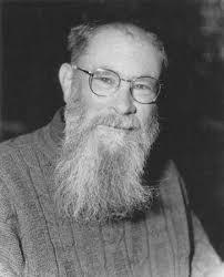 David Kellogg Lewis | American philosopher | Britannica