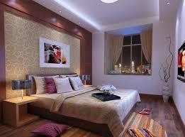 Bedroom Color Schemes Home Best Color Combinations Bedroom