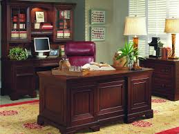 size 1024x768 home office wall unit. Full Size Of Office:home Office Scandinavian Mediterranean Desc Drafting Chair Transparent Wall Unit Bookcases 1024x768 Home R