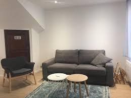 Apartment Beau T2 Proche Calanques Marseille France Bookingcom
