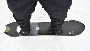 How To Buy A Snowboard Buyers Guide Blue Tomato