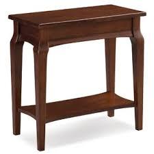 jacobsen narrow end table long narrow table16