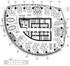 office floor plan maker. samadubai office furniture layout istanbul turkey floor planfurniture plan maker n