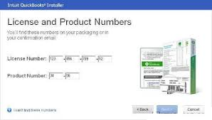 find quickbooks desktop and