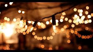 fairy lighting. Hire Gear : Lighting Fairy