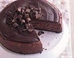 chocolate cheesecake recipe. Interesting Recipe Throughout Chocolate Cheesecake Recipe