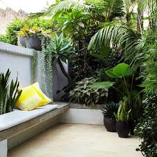 Courtyard Design Ideas Find This Pin And More On Small Garden Courtyard Ideas