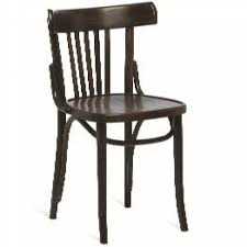 french cafe wood chairs. captivating cafe bistro chairs with wood winda 7 furniture french g