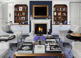 furniture ideas for living room. furniture ideas for living room
