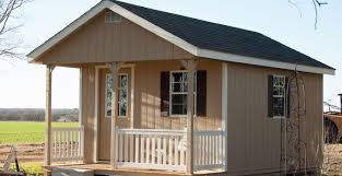 Small Picture Trend Storage Sheds Austin Tx 64 With Additional Metal Shed