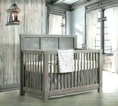 rustic baby bedding sets rustic crib bedding sets rustic baby crib large size of nursery nursery rustic baby bedding