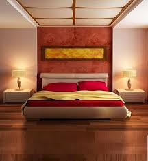 japanese style lighting. Japanese Bedroom Set Luxury 25 Designs In Style Lighting Colors And Furniture R