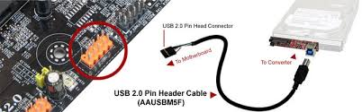5 pin mini usb wiring diagram images usb 8 pin wiring diagram usb to sata cable wiring schematic printable