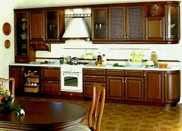kitchen interior design ideas in india incredible indian