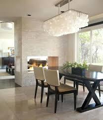 dining room chandelier lighting. Dining Room Fixtures Contemporary Magnificent Modern Lighting Chandeliers . Chandelier