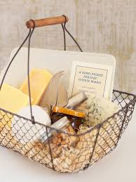 Small Picture Best 25 Food gift baskets ideas on Pinterest Holiday gift