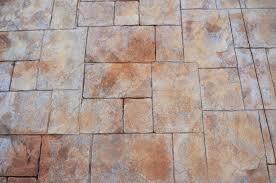 brick vinyl flooring red brick vinyl flooring better homes gardens ideas white brick vinyl flooring