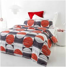 red black and white duvet covers sweetgalas