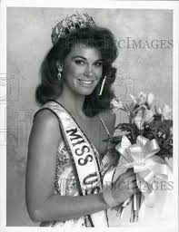 Courtney Gibbs Crowned Queen in 1988 | Miss usa, Richest celebrities,  Pageant